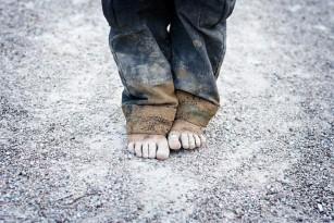 body_4_3_2_1_poverta