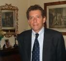 Avvocato Settimio Catalisano