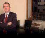 Avv. Fabrizio Bruni, avv. Romolo Reboa, avv. Reboa, Romolo Reboa, Reboa, Romolo, Ingiustizia la PAROLA al POPOLO, la PAROLA al POPOLO
