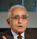 Avv. Alessandro Cassiani, avv. Romolo Reboa, avv. Reboa, Romolo Reboa, Reboa, Romolo, Ingiustizia la PAROLA al POPOLO, la PAROLA al POPOLO