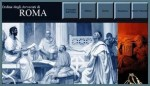 avv. Romolo Reboa, avv. Reboa, Romolo Reboa, Reboa, Romolo, Ingiustizia la PAROLA al POPOLO, la PAROLA al POPOLO