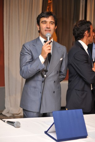 Antonio Conte, Presidente COA Roma, avv. Romolo Reboa, avv. Reboa, Romolo Reboa, Reboa, Romolo, Ingiustizia la PAROLA al POPOLO, la PAROLA al POPOLO
