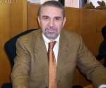 Alfredo Rovere