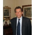 Settimio Catalisano