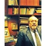 Francesco Lodise